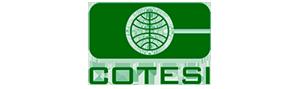supplier_ropes_maritime_towing_soluzionitessili_dynamica-cotesi